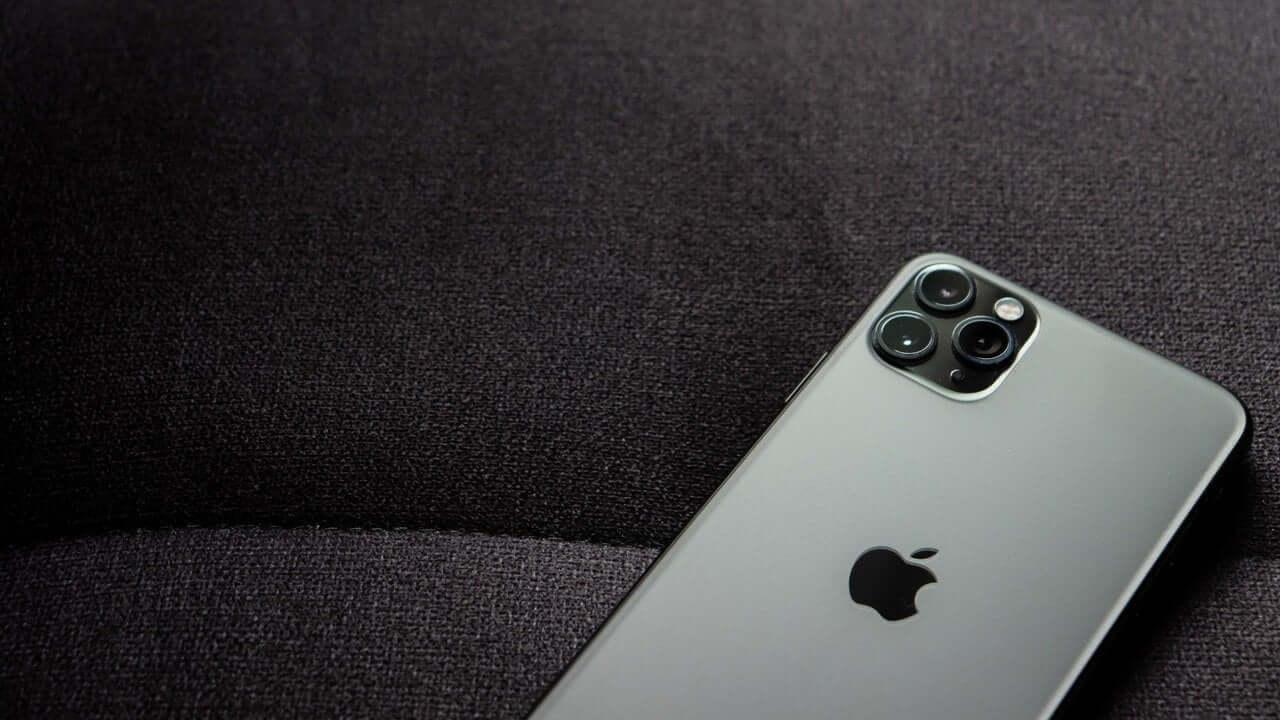 Recensione Iphone 11 Pro, vale la pena fare l'upgrade?