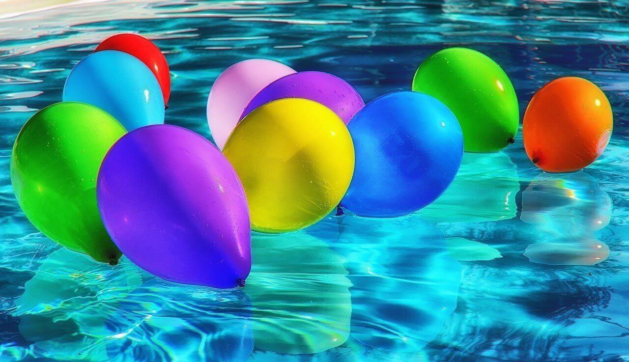 Le migliori piscine non interrate da giardino sul mercato.