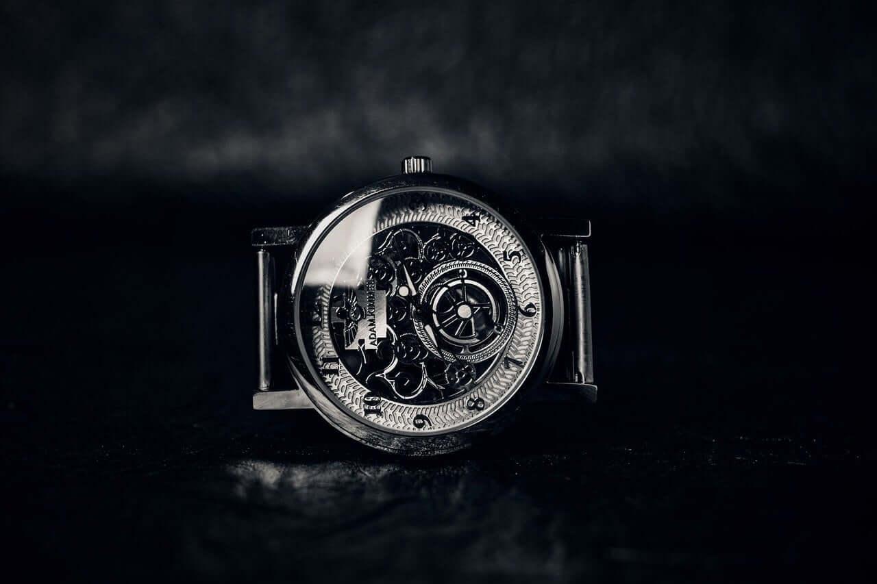 Orologi di lusso, prezzi e guida all'acquisto