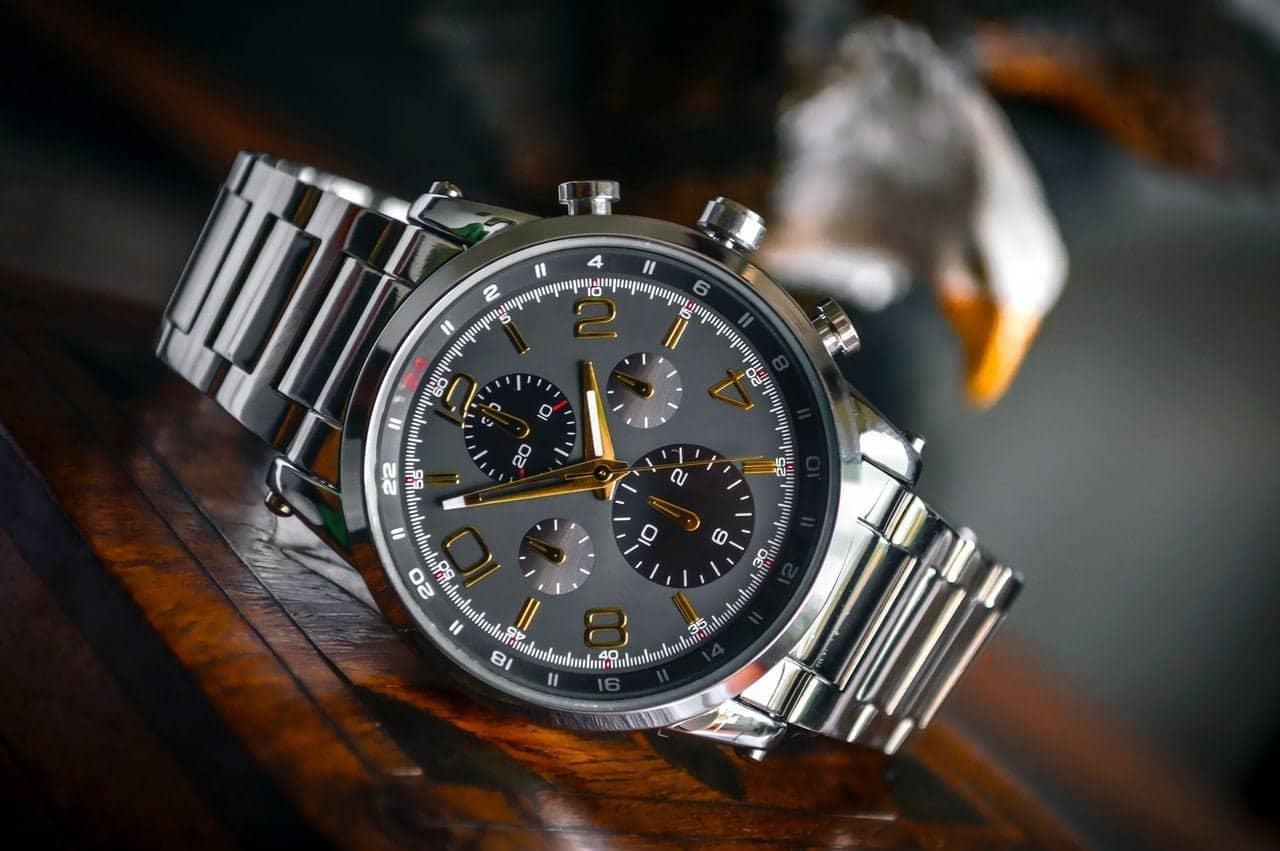 I migliori orologi da uomo sotto i 500 Euro