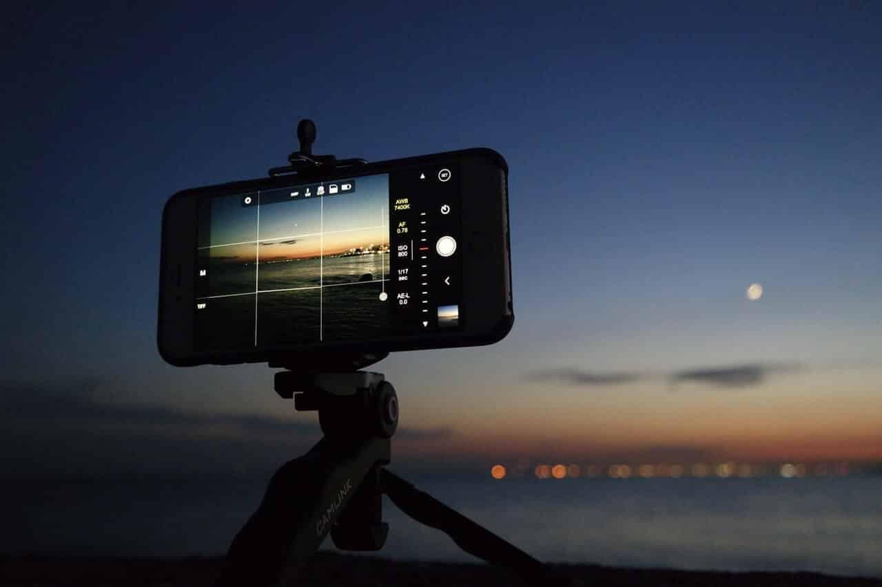 Attrezzatura Tik Tok   Accessori per girare video perfetti