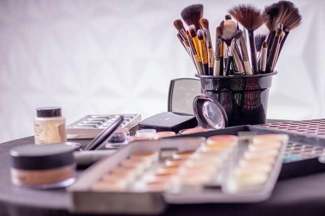 Find Cosmetici | Prodotti a marchio Amazon di alta qualità