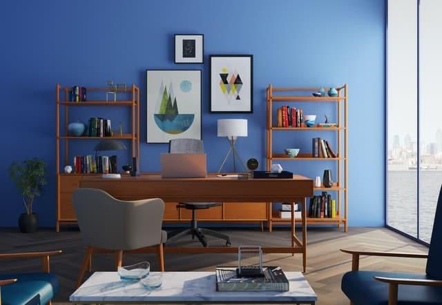 Movian mobili, il nuovo brand di mobili by Amazon