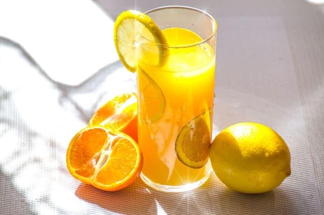 Spremuta d'arancia, i migliori spremi agrumi sul mercato online