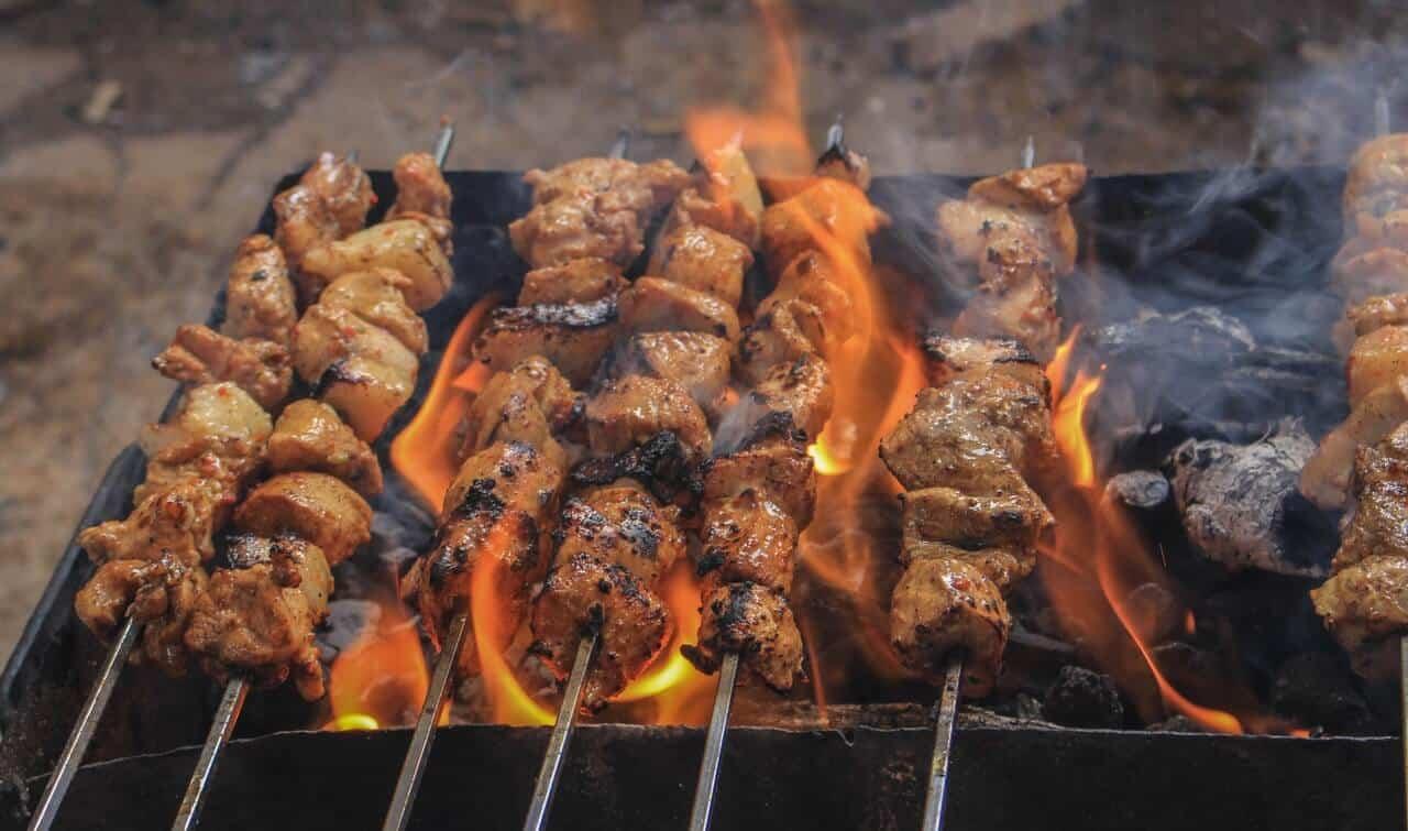 Accessori barbecue, recensioni e guida all'acquisto dei migliori prodotti