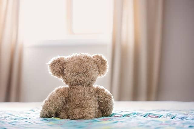 Mama Bear | Recensioni prodotti con offerte del momento