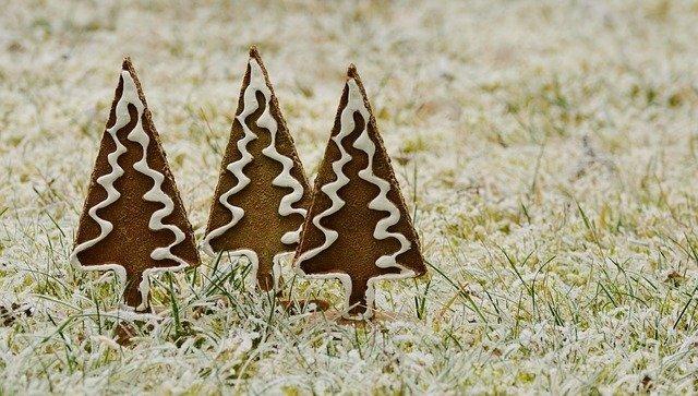 Albero di Natale stilizzato, selezione dei migliori alberi di natale stilizzati
