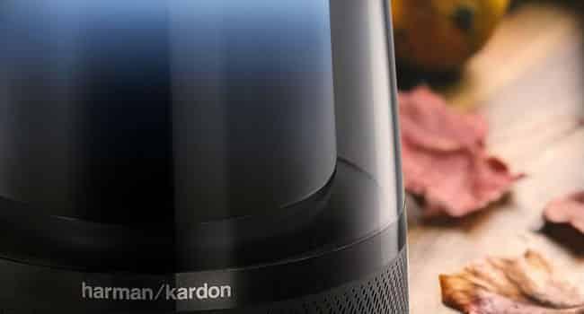 Harman Kardon Allure, recensioni ed offerte del momento
