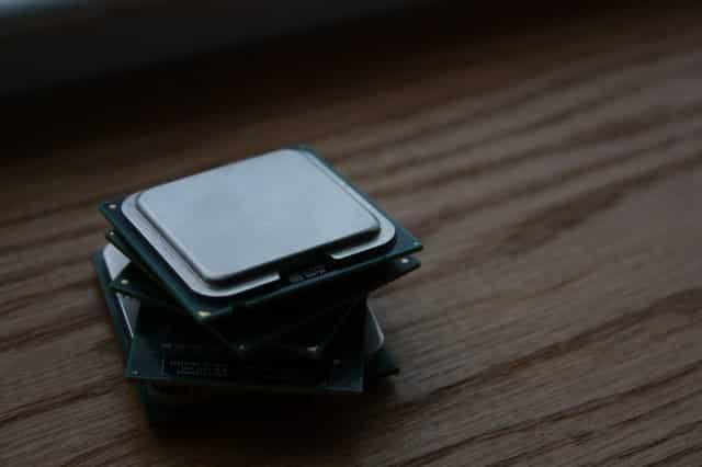 Ryzen AMD, offerte e recensioni nel dettaglio