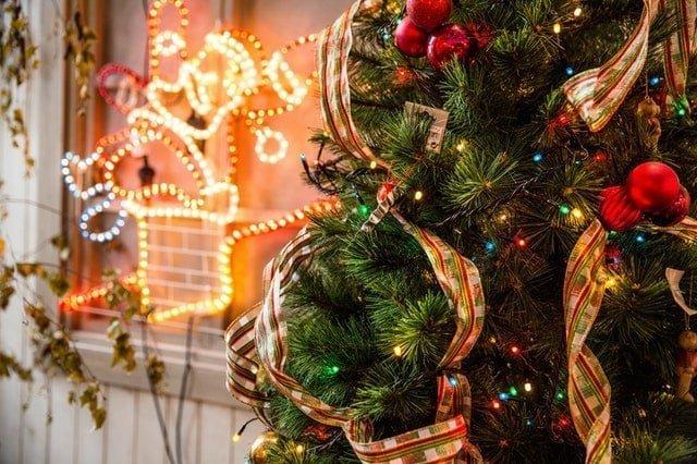 Allestimento natalizio, idee per il miglior allestimento di natale