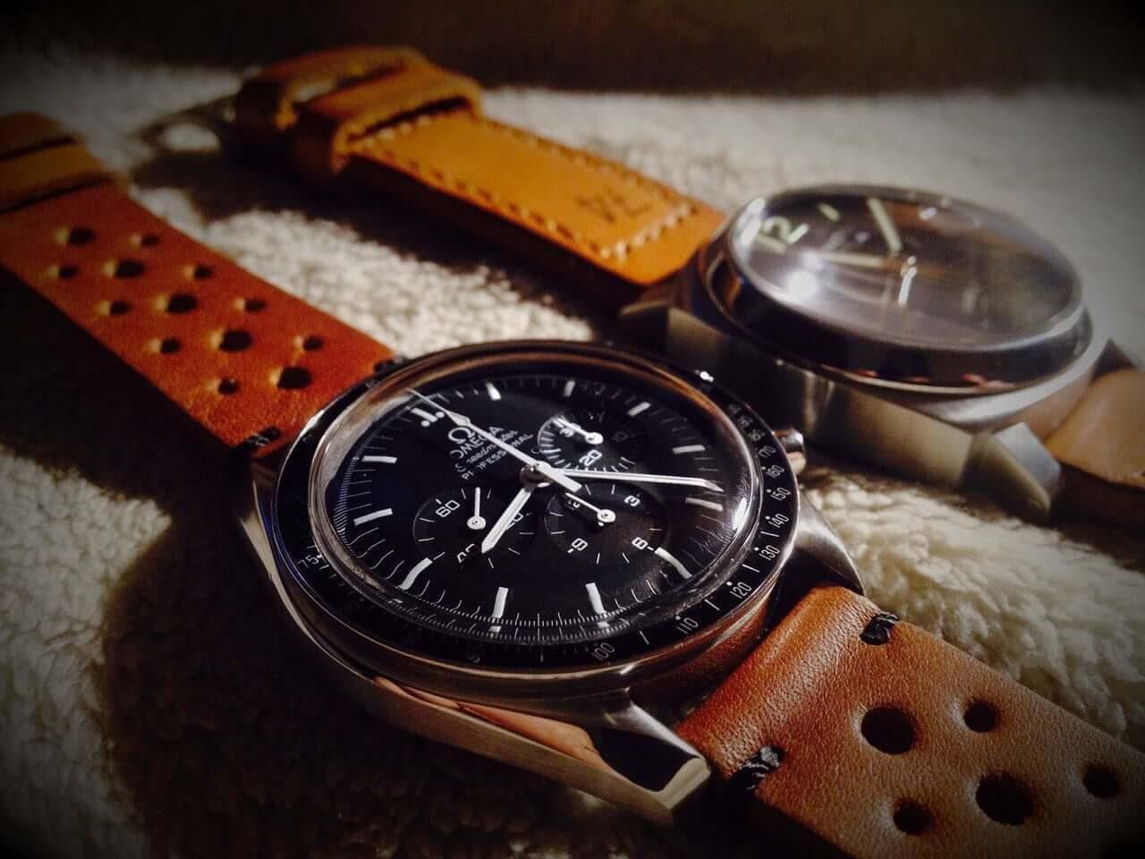 clock-1460495_1280