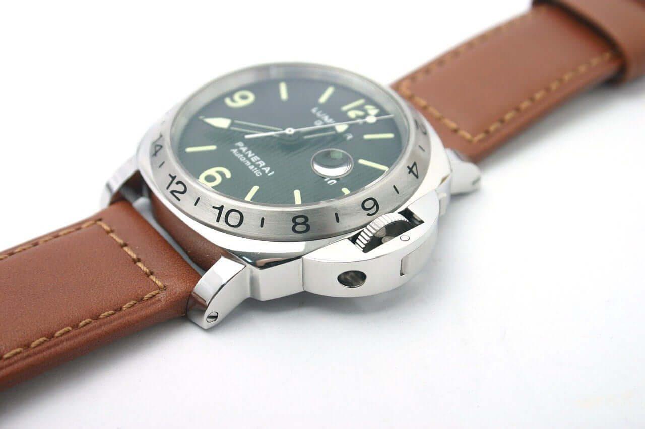 panerai-watches-1362344_1280